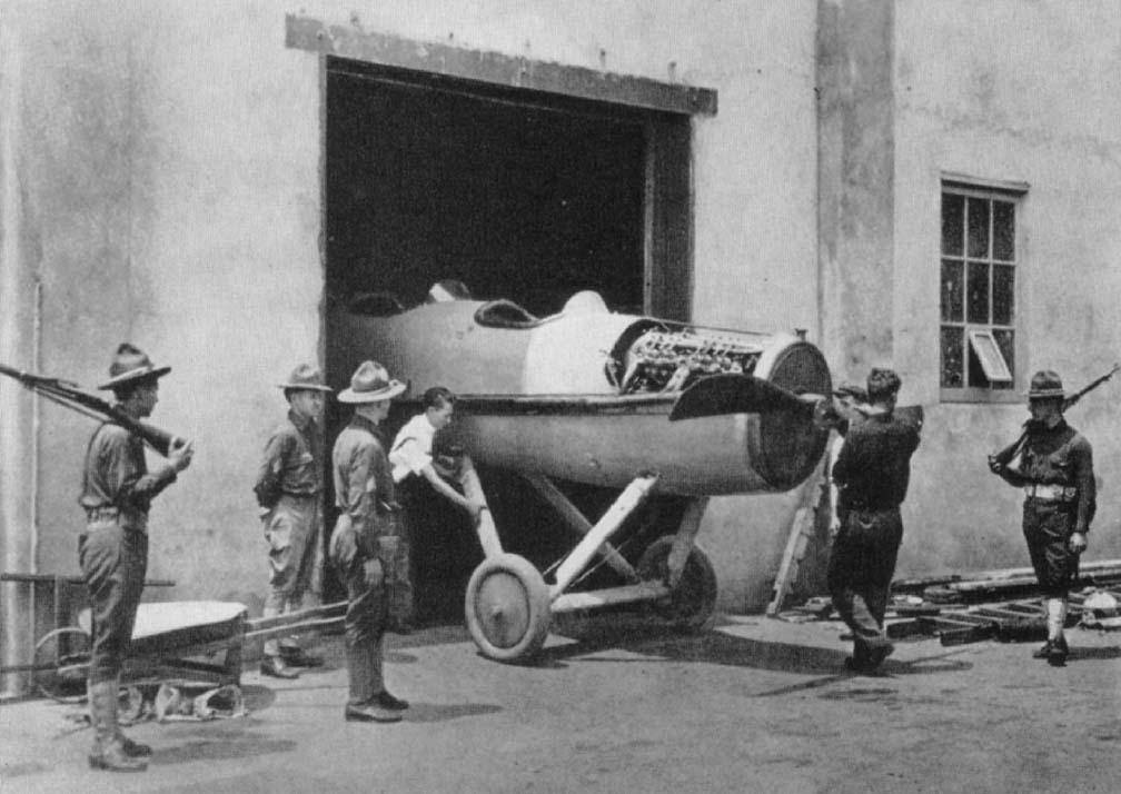 WWI Air Photos   WWI Resource Centre   WW1 World War One Air ...